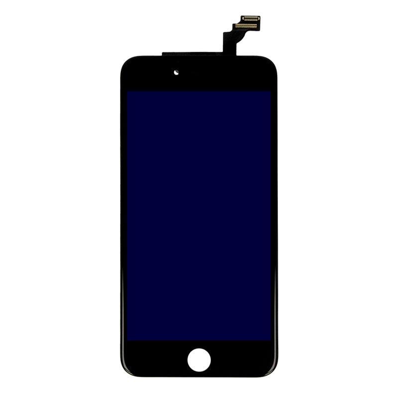 Iphone 6 Plus Lcd Skjerm