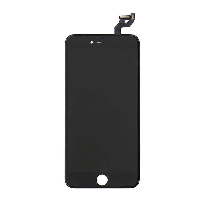 iphone 6s svart