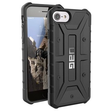 iPhone 6/6S/7/8 UAG Pathfinder Series Deksel