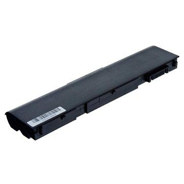 Dell Latitude, Inspiron Laptop Batteri - 4400mAh