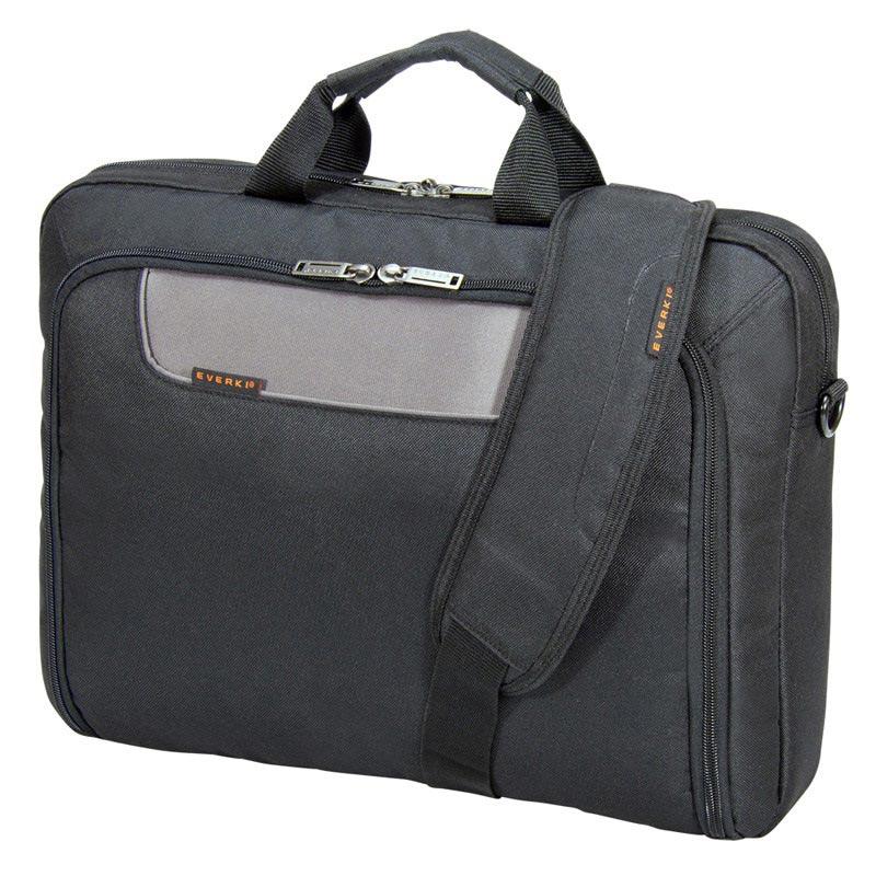 b750361a3 Everki Advance Laptop PC Veske - 17,3
