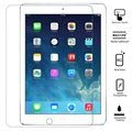 iPad Air Tempered Glass Beskyttelsesfilm