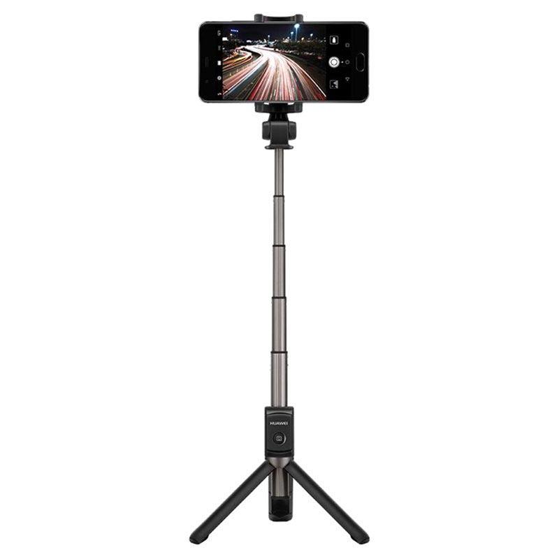 Huawei AF15 selfiestang og stativ med Bluetooth Annet