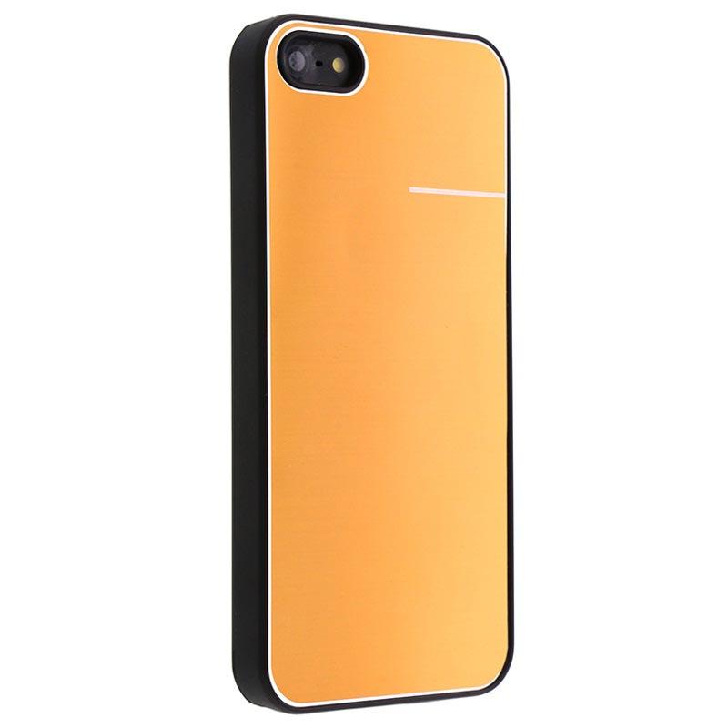 deksel iphone se