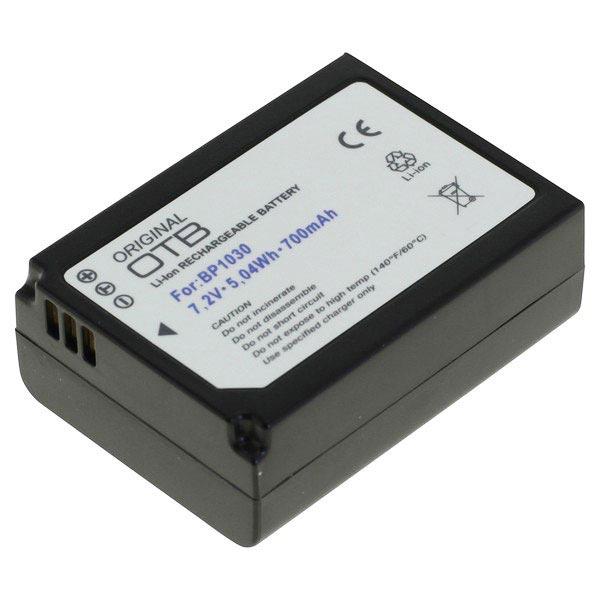 Olympus CB USB6, CB USB5 USB Datakabel D 545, X 940, X 960
