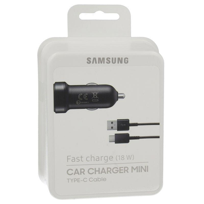 Samsung EP LN930C USB C Rask Billader Mini