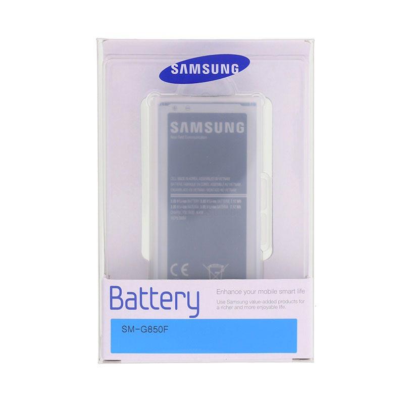 Samsung Galaxy Alpha Tilbehør Skaff deg her MTP