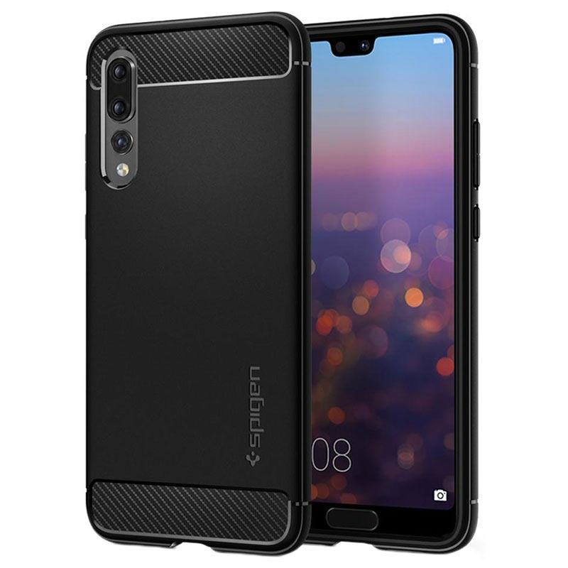 Huawei P20 Pro Tilbehør