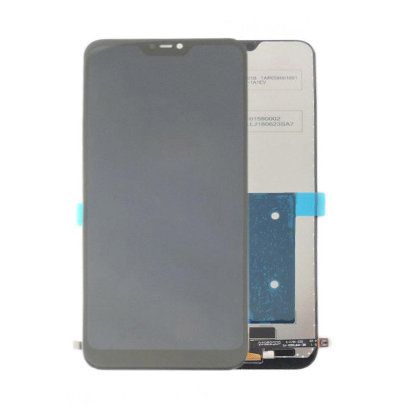 Xiaomi Mi A2 LCD skjerm