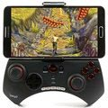 iPega PG-9025 Bluetooth V3.0 Gamepad - Svart